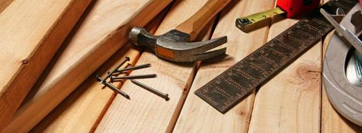 deck_tools